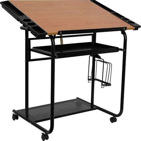 drafting table uk 13 best drafting table images on drafting tables drawing desk and drafting desk