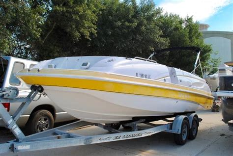 donzi boats for sale fl donzi boats for sale in florida boats