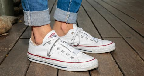Harga Converse Resmi harga sepatu sneakers converse murah wanita harga