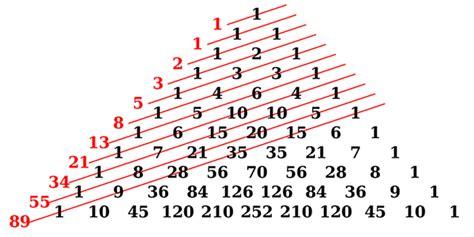 sequential pattern adalah 10 facts on leonardo fibonacci and the fibonacci sequence