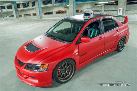 mitsubishi evo red mitsubishi evo 9 red www pixshark com images galleries