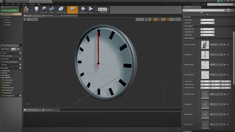 analog wall clock meaning clocks real time clock with seconds analog clock