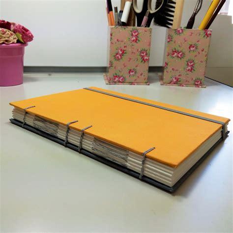 sketchbook canson aquarela sketchbook para aquarela novo tamanho amora kraft elo7