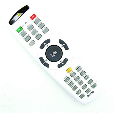 Remote Proyektor Benq original benq t328l for projector remote onlineshop for remote controls