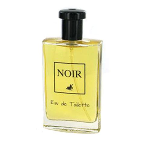 robbere perfumes