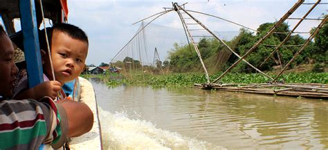 siem reap floating village boat price siem reap to battambang boat tour review in cambodia