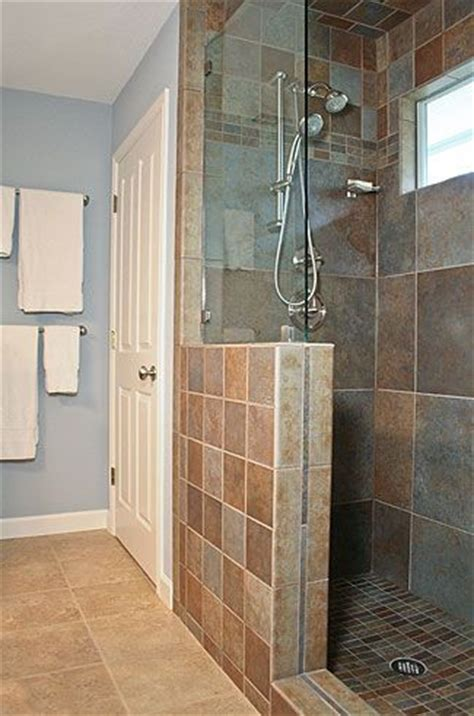 bathroom redesigns room fu bathroom redesign room fu portfolio pinterest