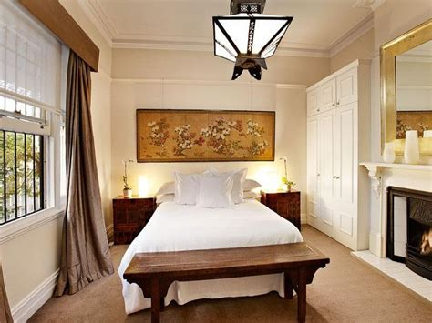asian inspired bedroom decorating ideas asian inspired bedroom asian inspired bedroom furnitures