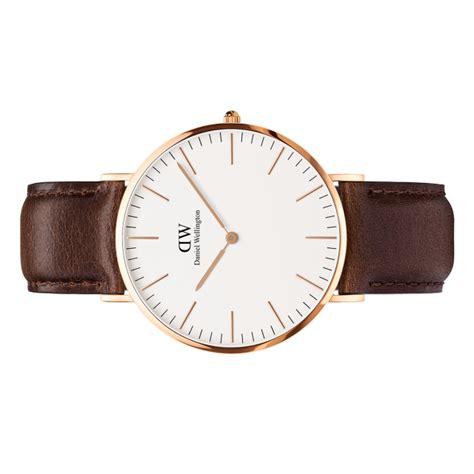 Gambar Dan Harga Jam Tangan Merk Mirage jam tangan anti air dan murah jam simbok