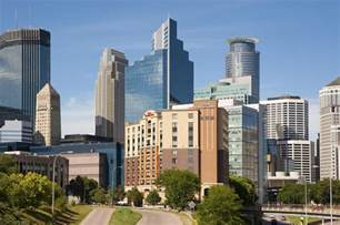 Cheap Hotels Downtown Cheap Hotels In Minneapolis At Cheaphotels 174