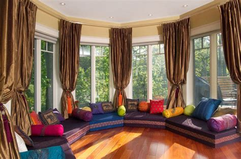moroccan style living rooms 18 modern moroccan style living room design ideas style