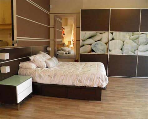 decoracion habitaciones matrimonio modernas dormitorios de matrimonio modernos y de dise 241 o facil mobel
