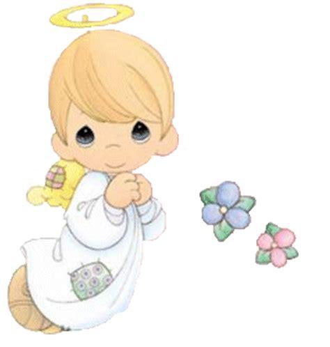 imagenes de niños tiernos orando dibujos infantiles de angelitos