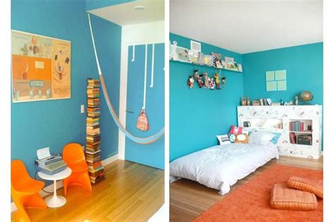 paint colors for kids bedrooms going to paint a kids room we found the best colors parentdish