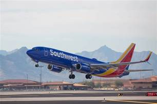 southwest baggage fees best ways to avoid airline change and cancellation fees