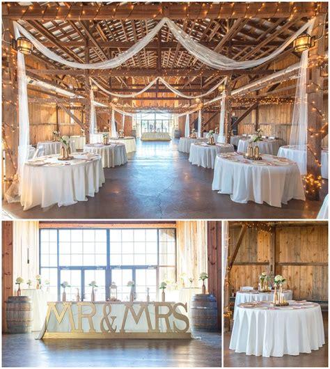 Ceiling Lighting Ideas best 25 wedding halls ideas on pinterest decorating