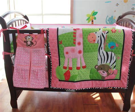 zebra baby bedding set get cheap zebra crib sets aliexpress alibaba