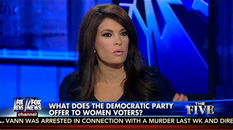 fox news anchor kimberly guilfoyle kimberly guilfoyle s tinder young women voters comments