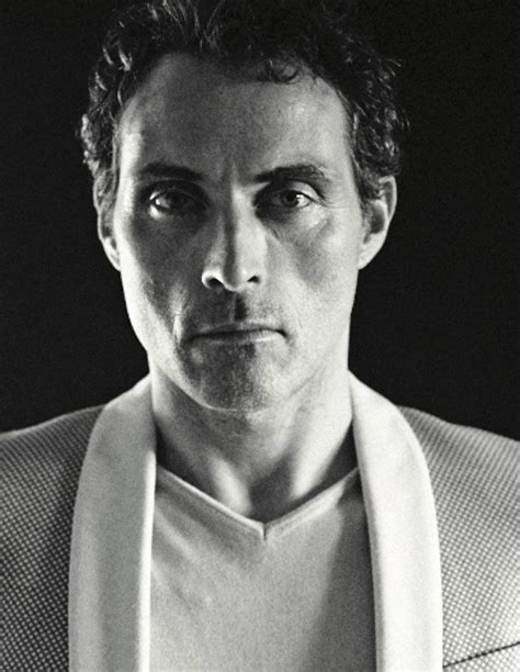 rufus sewell on stage 494 best rufus sewell images on pinterest rufus sewell