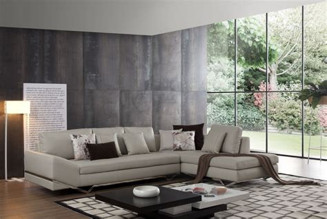 modern living room furniture ideas modern and minimalist living room furniture arrangement