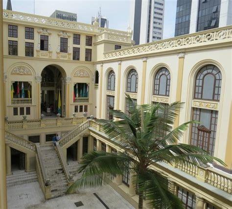 siscar gobernacion de caldas bella arquitectura opiniones sobre edificio gobernacion