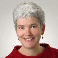Iatefl 2015 Coursebooks Amp Contexts Kathleen Graves