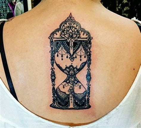 ganesh tattoo mexico best 25 hindu tattoos ideas on pinterest ganesha