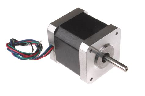 image motors arduino stepper motor using pololu driver the