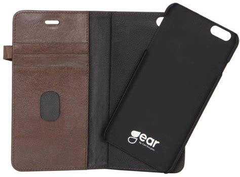 Gear Iphone 6 6s gear buffalo wallet iphone 6 6s iphonehuset no