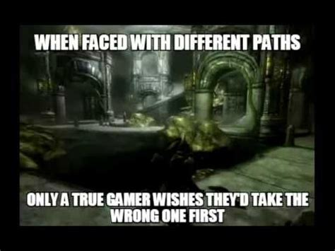 video game funny memes google search video games