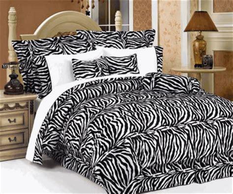 Zebra Print Bedroom Furniture Secret Bedroom Furniture Zebra