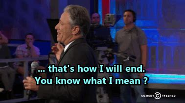 jon stewart july 2015 gif find & share on giphy