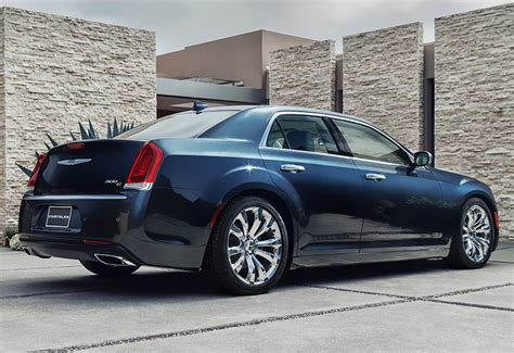 2015 chrysler 300c v8 0 60 html autos post