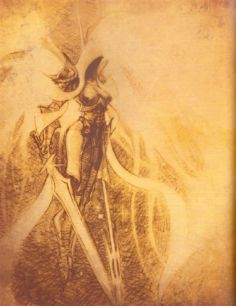 how diablo became spirit books angiris council diablo wiki