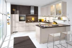 3d Design Kitchen by K 252 Chen Und Einrichtungsstudio Blickle