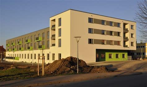 architekt erfurt max kade haus erfurt sittig architekt jena