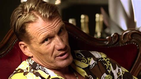 watch online cuba 1979 full movie official trailer cuba gooding jr vs dolph lundgren official trailer for one in the chamber youtube