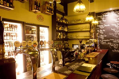 Top Bars In Wellington by The Capital S Top 10 Food Experiences Stuff Co Nz