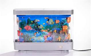 Bed Bath Coupons Dealdey Artificial Aquarium Fish Tank