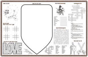 Do Something Crossword » Home Design 2017