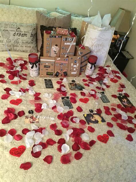 weihnachtsgeschenke boyfriend 935 besten boyfriend gift ideas bilder auf