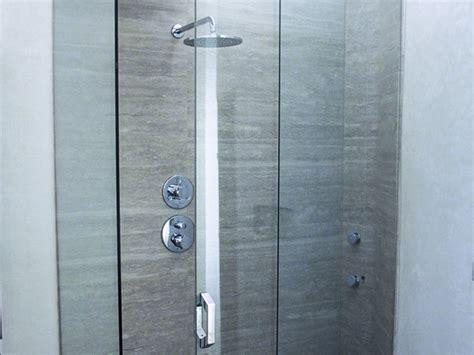 cabine doccia in cristallo cabine doccia in cristallo eleganza e comfort