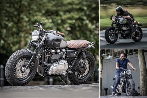 best motorcycle metalheads 18 best custom motorcycle builders hiconsumption