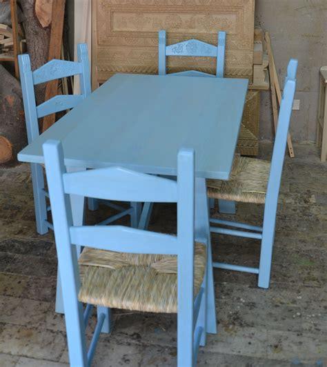 mobilia mobili mobilia mobili sardi falegname cagliari sardegna