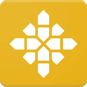 good neighbors credit union | app report on mobile action