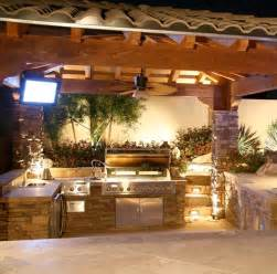 Custom Outdoor Kitchen Designs Custom Outdoor Kitchens Palm Beach Kitchen Grills Palm