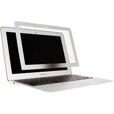 Screen Protector Air moshi ivisor screen protector for macbook air 13 quot