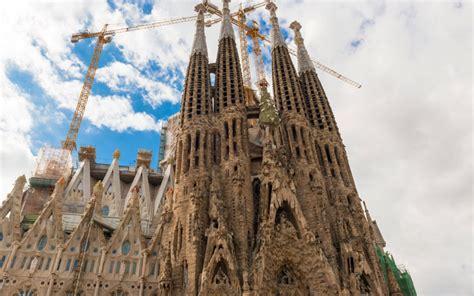 princess cruises barcelona princess mediterranean cruises 2017 and 2018