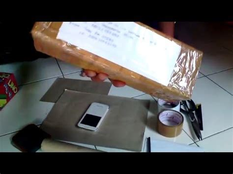 blibli gudang surabaya tutorial mengemas produk pecah belah gelas blibli com