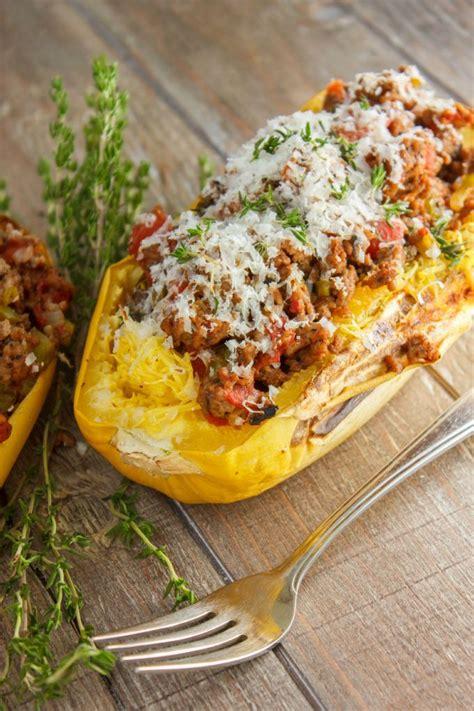 1000 ideas about ground turkey spaghetti on pinterest zone diet spaghetti squash lasagna and